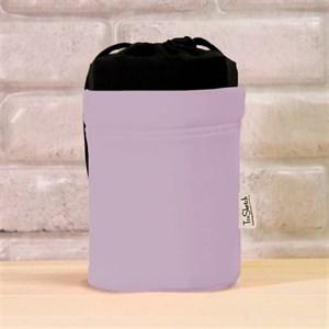 Marker Home пенал-мешочек для маркеров/Marker Home pencil bag for markers - фото 5239