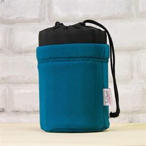 Marker Home пенал-мешочек для маркеров/Marker Home pencil bag for markers - фото 4946