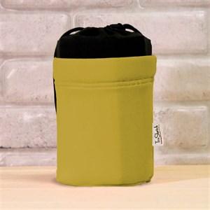 Marker Home пенал-мешочек для маркеров/Marker Home pencil bag for markers - фото 5238