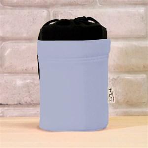 Marker Home пенал-мешочек для маркеров/Marker Home pencil bag for markers - фото 5241