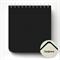 Скетчбук GraphicPad на пружине для Графики разных форматов - фото 5743